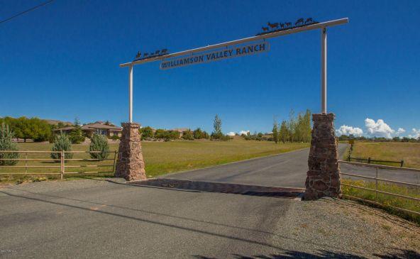 11215 Nelson Ridge Rd., Prescott, AZ 86305 Photo 2