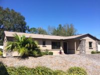 Home for sale: 3897 W. Homosassa Trail, Lecanto, FL 34461