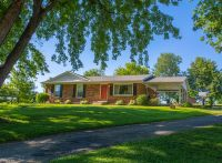 Home for sale: 4314 Elk Creek Rd., Taylorsville, KY 40071