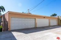 Home for sale: 1566 N. Verdugo Rd., Glendale, CA 91208