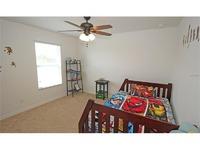 Home for sale: 3536 Cayugas Loop, Saint Cloud, FL 34772