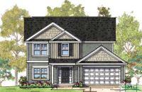 Home for sale: 53 Whitaker Way N., Richmond Hill, GA 31324