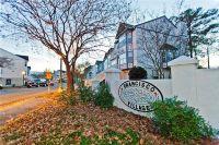 Home for sale: 368 Francisco Way, Newport News, VA 23601