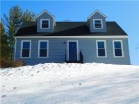 Home for sale: 6 Santa Ln., New Milford, CT 06776