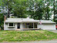 Home for sale: 39 Juggernaut Rd., Prospect, CT 06712