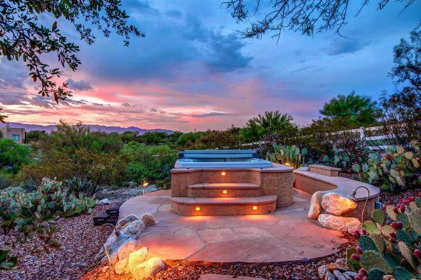 11447 E. Placita Rancho Grande, Tucson, AZ 85730 Photo 31