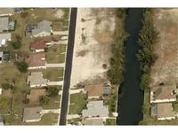 Home for sale: 1329 S.W. 8th Ct., Cape Coral, FL 33991