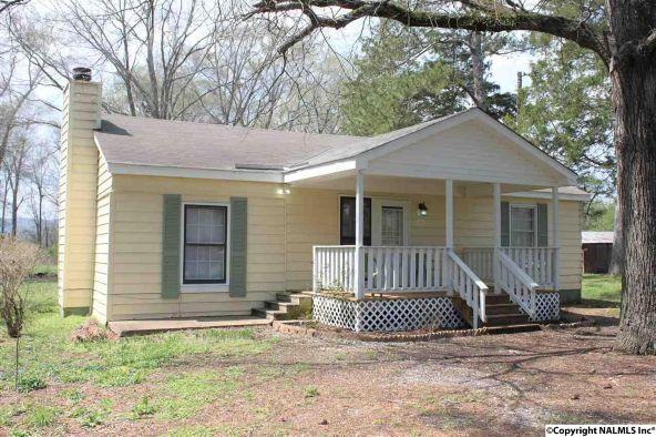 3950 Old Hwy. 431, Owens Cross Roads, AL 35763 Photo 2