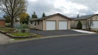 Home for sale: 4611 Alt Way, Klamath Falls, OR 97603