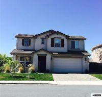 Home for sale: 2445 Bridgetown Loop, Sparks, NV 89436