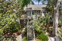 Home for sale: 82 Bull River Bluff Dr., Savannah, GA 31410
