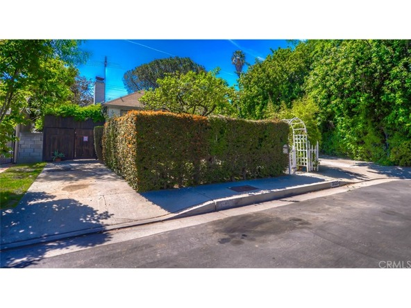 2821 Greenfield Avenue, Los Angeles, CA 90064 Photo 8