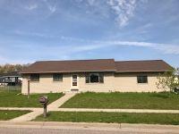 Home for sale: 2226 Doris Rd., Reedsburg, WI 53959