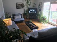 Home for sale: 1100 North Farnsworth Avenue, Aurora, IL 60505
