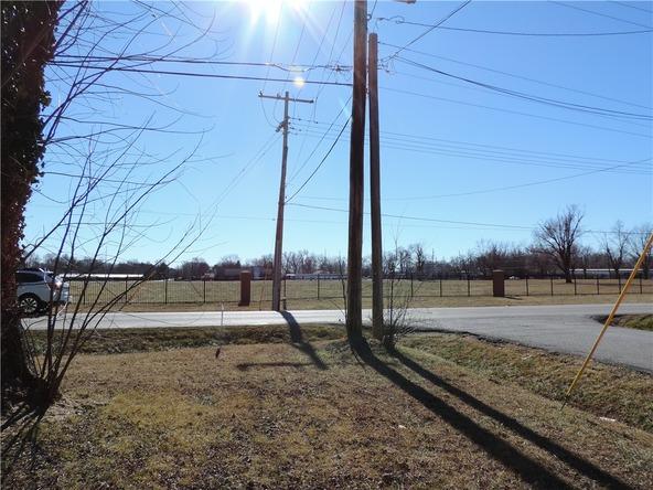 201 S.E. 8th St., Bentonville, AR 72712 Photo 29