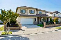 Home for sale: 2948 S. Virginia Pl., Ontario, CA 91761