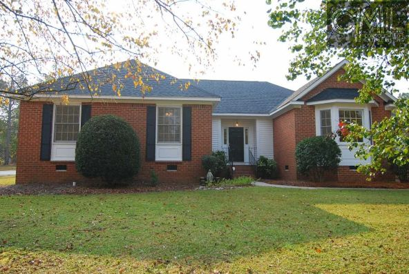217 Rainsborough Way, Columbia, SC 29229 Photo 1