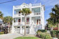Home for sale: 711 Carolina Blvd., Isle Of Palms, SC 29451