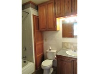 Home for sale: 714 North Coronado, Kingman, KS 67068