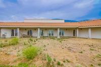 Home for sale: Magnolia Avenue, San Bernardino, CA 92407