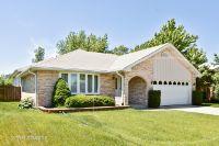 Home for sale: 7220 Sholer Avenue, Bridgeview, IL 60455