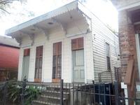 Home for sale: 2129 Jackson Avenue, New Orleans, LA 70113