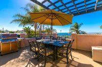 Home for sale: 150 Tamarack, Carlsbad, CA 92008