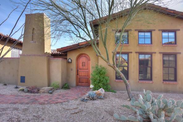 10553 E. Rising Sun Dr., Scottsdale, AZ 85262 Photo 64