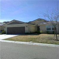 Home for sale: Evening Primrose, Campo, CA 91906