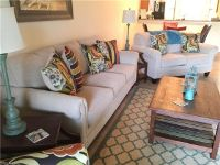 Home for sale: 17950 Bonita National Blvd. 1511, Bonita Springs, FL 34135