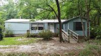 Home for sale: 891 Angela Dr., Tallahassee, FL 32305