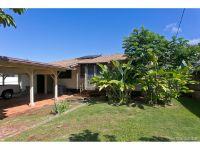 Home for sale: 1982 Kinipopo St., Wahiawa, HI 96786