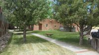 Home for sale: 226 Kit Carson Juniper 7, Taos, NM 87571