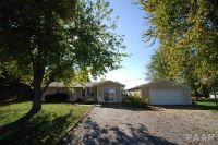 Home for sale: 29463 E. Cr 2400n, Manito, IL 61546