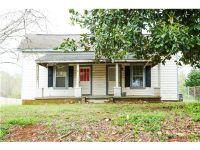 Home for sale: 6459 Grove St., Lula, GA 30554