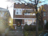 Home for sale: 7954 South Sangamon St., Chicago, IL 60620