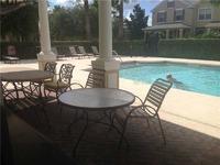 Home for sale: 8723 Mccormick Mcrae Way, Orlando, FL 32836
