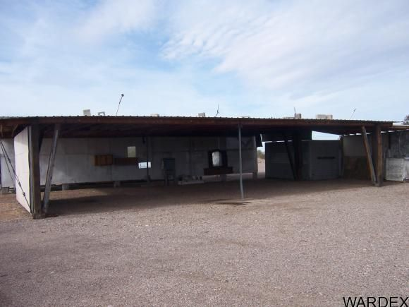 29999 Tumbleweed, Bouse, AZ 85325 Photo 34