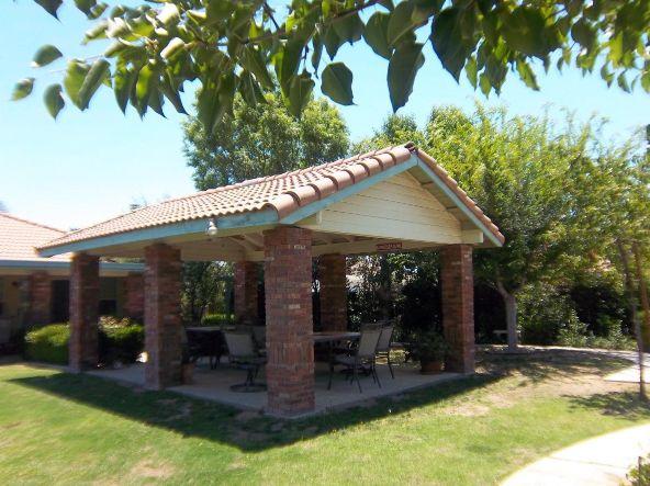 9812 Anaparno Ct., Bakersfield, CA 93312 Photo 35