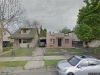 Home for sale: Sonora, Stockton, CA 95205
