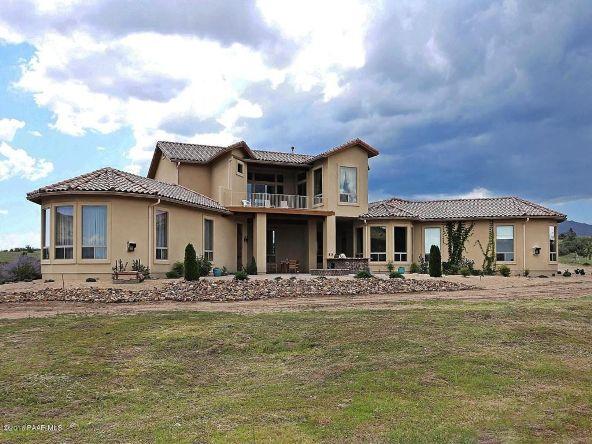 4140 W. Chuckwalla Rd., Prescott, AZ 86305 Photo 41