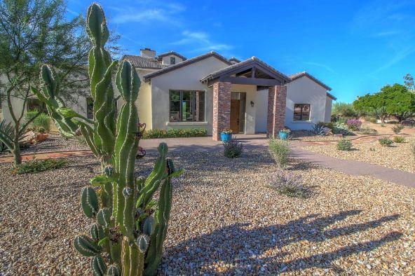 4951 E. Palomino Rd., Phoenix, AZ 85018 Photo 36