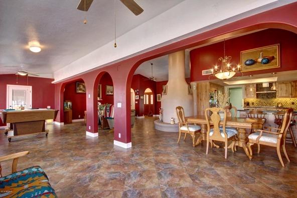 7516 E. Hermosa Vista Dr., Mesa, AZ 85207 Photo 11