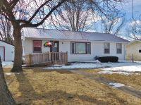 Home for sale: 102 Elizabeth St. West, Grand Junction, IA 50107