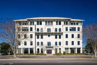Home for sale: 543 Harbor Unit 102 Blvd., Destin, FL 32541