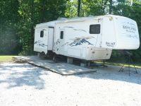 Home for sale: 463 Connor, Fair Play, SC 29643