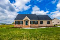 Home for sale: 27203 Equestrian Dr., Salisbury, MD 21801