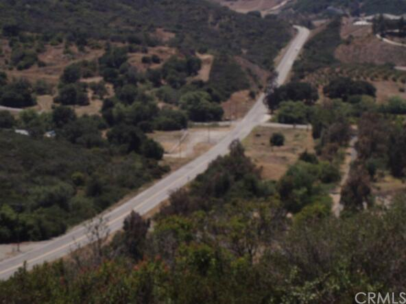41833 Eagles Nest Rd., Temecula, CA 92590 Photo 31