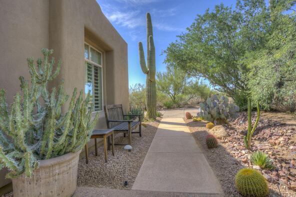 8300 E. Dixileta Dr. #309, Scottsdale, AZ 85262 Photo 16