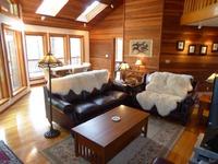 Home for sale: 1189 Flannigan Creek, Viola, ID 83872